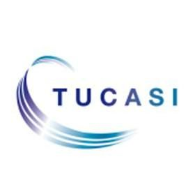 Click here for a direct link to our school TUCASI online payment system